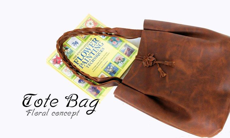 กระเป๋าถือ กระเป๋า shopping bag การดูแลรักษา บำรุงหนังแท้ เครื่องหนัง