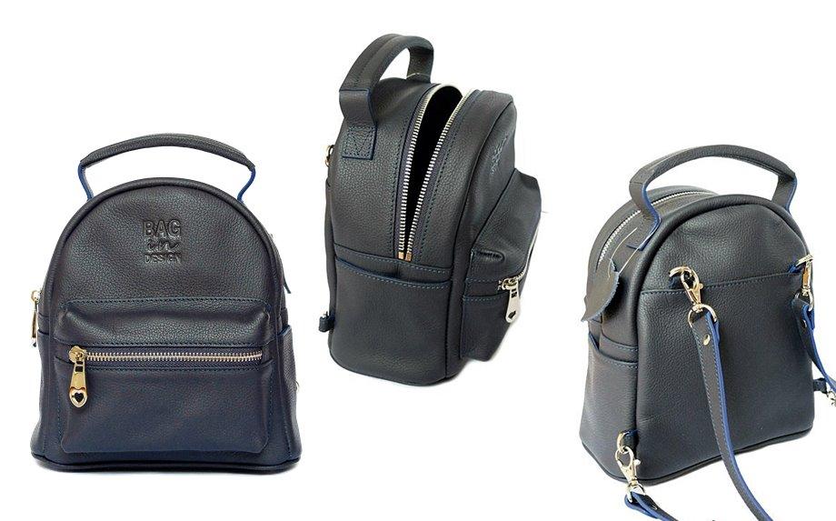 กระเป๋าเป้ หนังแท้ สำหรับ การบำรุงรักษา ดูแล กระเป๋าหนังแท้