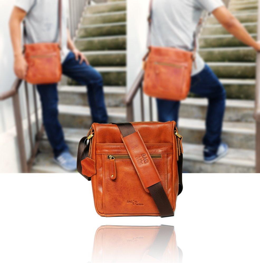 กระเป๋า ipad รุ่น admin