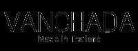 logo แบรนด์กระเป๋าหนัง Vanchada