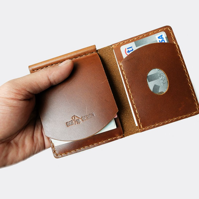 wallet formen vanchada slide