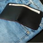 Wallet Simone Sonata BR Series