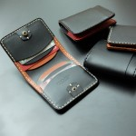 Wallet Simone Sonata TB Series