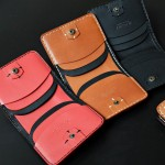 Wallet Simone Sonata BT Series