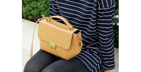 Mini Handbags for Women OWL [ อัพเดทกระเป๋าหนังแท้ ปี 2020 ]