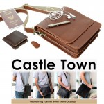 Castle Town Whisky