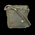 Admin Military  Veg.Version Crossbody bag กระเป๋าสะพายข้าง ผู้ชาย