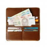 Wallet SMART MULTI-PURPOSE