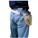 ซองกระเป๋ากรรไกร Scissors Pouch  Professional