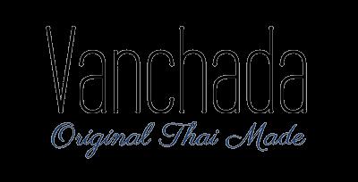 VANCHADA Genuine Leather กระเป๋าหนังแท้ แบรนด์คนไทย